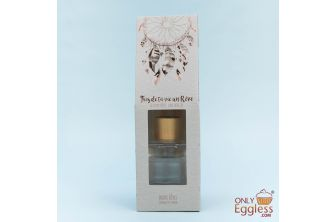 Scented Diffuser 2 (G1113)