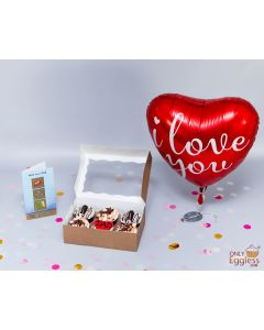 Father's Day Gift Package (FDP2)